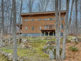 Maison à vendre à Sainte-Anne-des-Lacs, Laurentides, 29, Chemin des Cardinaux, 20232569 - Centris.ca