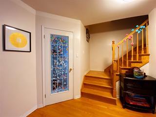 House for rent in Montréal (Saint-Laurent), Montréal (Island), 2409, Rue de l'Acajou, 13287539 - Centris.ca