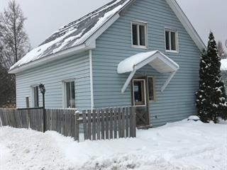House for sale in Saint-Félix-de-Valois, Lanaudière, 110, 2e rg de Ramsay, 20367800 - Centris.ca