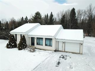 House for sale in Saint-Raymond, Capitale-Nationale, 415, Grande Ligne, 12589694 - Centris.ca