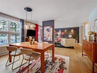Condo for sale in Québec (Sainte-Foy/Sillery/Cap-Rouge), Capitale-Nationale, 3819, Chemin  Sainte-Foy, apt. 103, 24102020 - Centris.ca