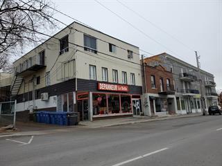 Quintuplex for sale in Saint-Jérôme, Laurentides, 501 - 509, Rue  Labelle, 16125772 - Centris.ca