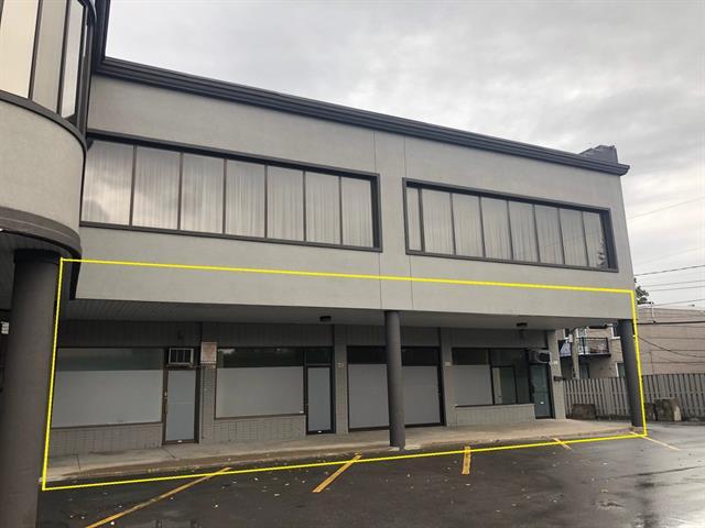 Local commercial à louer à Montréal (Saint-Léonard), Montréal (Île), 4385 - 4409, Rue  Denis-Papin, 28079596 - Centris.ca