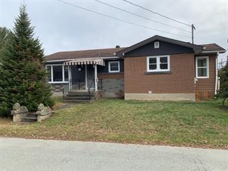 House for sale in East Angus, Estrie, 131, Rue  Desruisseaux, 17726335 - Centris.ca