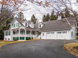 House for sale in Saint-Georges, Chaudière-Appalaches, 1225, 137e Rue, 27759174 - Centris.ca