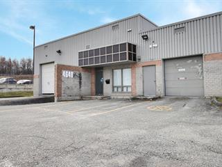 Local commercial à louer à Sherbrooke (Brompton/Rock Forest/Saint-Élie/Deauville), Estrie, 4640, boulevard  Bourque, 11884308 - Centris.ca