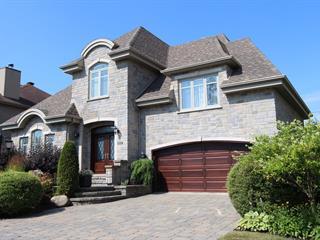 House for sale in Québec (Sainte-Foy/Sillery/Cap-Rouge), Capitale-Nationale, 1359, Rue  Roland-Desmeules, 20226855 - Centris.ca