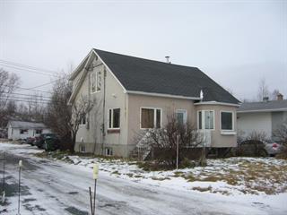 Duplex à vendre à Rouyn-Noranda, Abitibi-Témiscamingue, 2067A - 2067B, Rue  Saguenay, 28680627 - Centris.ca