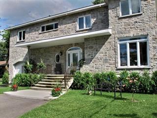 House for sale in Lanoraie, Lanaudière, 218, Grande Côte Ouest, 27136236 - Centris.ca