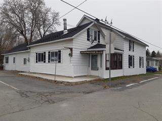 House for sale in Dundee, Montérégie, 7470, Chemin  Sodom, 23092027 - Centris.ca