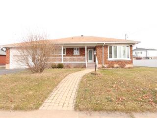 Maison à vendre à Shawinigan, Mauricie, 750, 16e Rue, 11955536 - Centris.ca