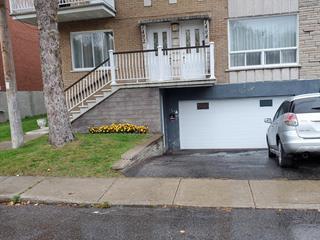 Triplex à vendre à Côte-Saint-Luc, Montréal (Île), 7492 - 7494, Chemin  Baily, 9825469 - Centris.ca