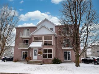 Condo à vendre à Chambly, Montérégie, 1442 - 1, Rue  Zotique-Giard, 26253478 - Centris.ca