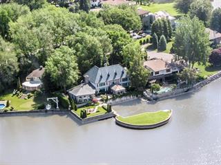 House for sale in Laval (Laval-sur-le-Lac), Laval, 64, Chemin de l'Île-Roussin, 16907709 - Centris.ca