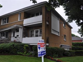 Condo / Appartement à louer à Mont-Royal, Montréal (Île), 2344, Chemin de Dunkirk, 10216022 - Centris.ca