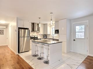 Maison à vendre à Beloeil, Montérégie, 223, Rue  Racicot, 15240264 - Centris.ca