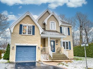 House for sale in Otterburn Park, Montérégie, 507, Rue du Prince-Arthur, 25051853 - Centris.ca