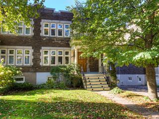 House for rent in Montréal (Outremont), Montréal (Island), 844, Avenue  Pratt, 25400817 - Centris.ca