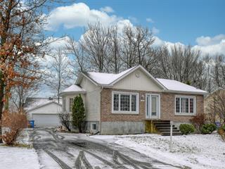 Maison à vendre à Les Cèdres, Montérégie, 176, Avenue des Mésanges, 16712348 - Centris.ca