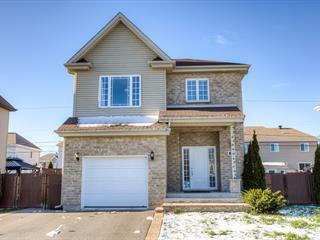 Maison à vendre à Les Cèdres, Montérégie, 82, Avenue  Chamberry, 23352296 - Centris.ca