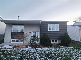 Maison à louer à Saint-Constant, Montérégie, 126, 6e Avenue, 13994135 - Centris.ca