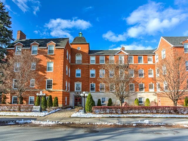 Condo à vendre à Mont-Royal, Montréal (Île), 1009, boulevard  Laird, app. 25, 10592955 - Centris.ca