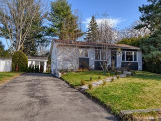 Maison à vendre à Lorraine, Laurentides, 17, Rue de Donjeux, 11422936 - Centris.ca