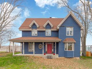 House for sale in Saint-Armand, Montérégie, 745, Avenue  Champlain, 26663458 - Centris.ca