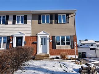 Maison à vendre à Boisbriand, Laurentides, 1020, Rue  Cardinal, 25428965 - Centris.ca