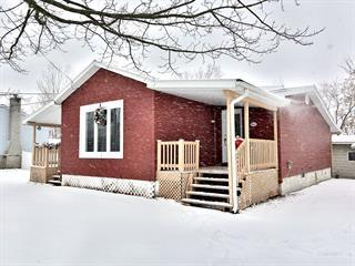 Maison à vendre à Saint-Alexandre, Montérégie, 1267, Rue du Bonheur, 22391524 - Centris.ca