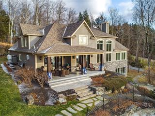 Maison à vendre à Ayer's Cliff, Estrie, 3150, Chemin  Round-Bay, 16598332 - Centris.ca