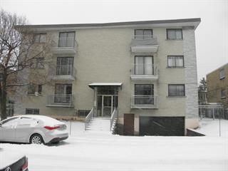 Condo / Appartement à louer à Montréal (Lachine), Montréal (Île), 2675, Rue  Thessereault, app. 4, 16101268 - Centris.ca