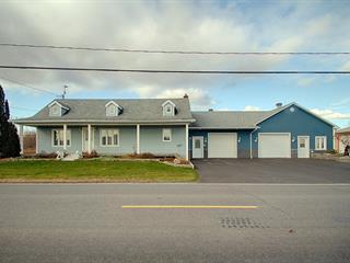 House for sale in Sainte-Brigide-d'Iberville, Montérégie, 724, Rang de la Rivière Est, 23160199 - Centris.ca