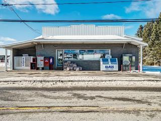 Commercial unit for sale in Blue Sea, Outaouais, 16 - 18, Chemin de Blue Sea Nord, 22478914 - Centris.ca