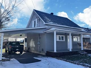 House for sale in Kingsey Falls, Centre-du-Québec, 445, boulevard  Marie-Victorin, 12465670 - Centris.ca