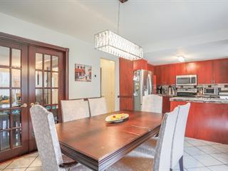 Maison à vendre à Longueuil (Le Vieux-Longueuil), Montérégie, 2614, Rue  Beaumouchel, 11885702 - Centris.ca