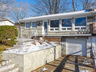 House for sale in Laval (Laval-Ouest), Laval, 6351, 37e Avenue, 16525145 - Centris.ca