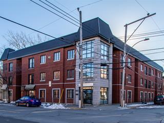 Condo à vendre à Montréal (Le Sud-Ouest), Montréal (Île), 2588, Rue  Saint-Charles, 21703600 - Centris.ca