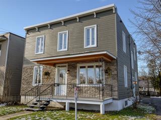 Maison à vendre à Beauharnois, Montérégie, 305, Chemin  Saint-Louis, 15944273 - Centris.ca