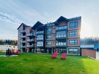 Condo / Appartement à louer à Saint-Ferdinand, Centre-du-Québec, 1035, Rue  Principale, app. 404, 11013877 - Centris.ca