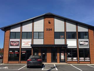 Immeuble à revenus à vendre à Saint-Apollinaire, Chaudière-Appalaches, 324Z, Rue  Laurier, 22368909 - Centris.ca