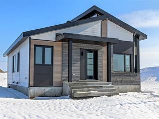 House for sale in Lévis (Les Chutes-de-la-Chaudière-Ouest), Chaudière-Appalaches, Rue des Godets, 28413899 - Centris.ca
