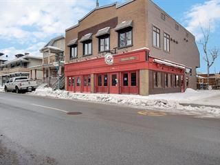 Commercial building for sale in Rivière-du-Loup, Bas-Saint-Laurent, 412 - 416, Rue  LaFontaine, 16101151 - Centris.ca