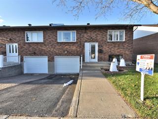 Maison à vendre à Montréal (LaSalle), Montréal (Île), 1052, 30e Avenue, 23080633 - Centris.ca
