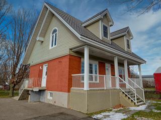 Maison à louer à Léry, Montérégie, 787, boulevard de Léry, 12972694 - Centris.ca