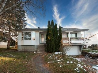 Maison à vendre à Beloeil, Montérégie, 956, Rue  Vinet, 17715593 - Centris.ca