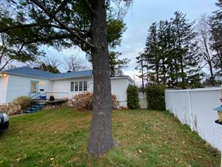 House for sale in Laval (Sainte-Dorothée), Laval, 1215, Rue  Islemere, 18622948 - Centris.ca