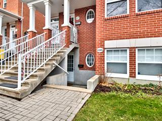 Condo / Apartment for rent in Montréal (Mercier/Hochelaga-Maisonneuve), Montréal (Island), 4105, Rue  De Cadillac, 12713669 - Centris.ca