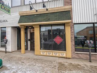 Local commercial à louer à Val-d'Or, Abitibi-Témiscamingue, 632 - 650, 3e Avenue, local 646, 24123133 - Centris.ca