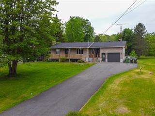 House for sale in Sainte-Victoire-de-Sorel, Montérégie, 422, Rang  Nord, 24543557 - Centris.ca